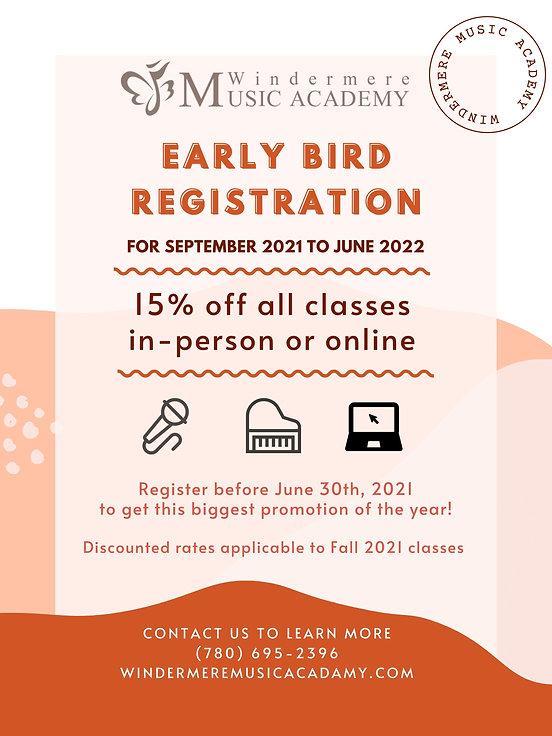 Early Bird Registration (1).jpg
