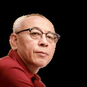 王炳学艺术顾问_edited_edited.png
