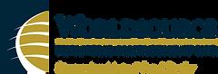 WFM-Mutual-Fund_Logo_E_PMS.png