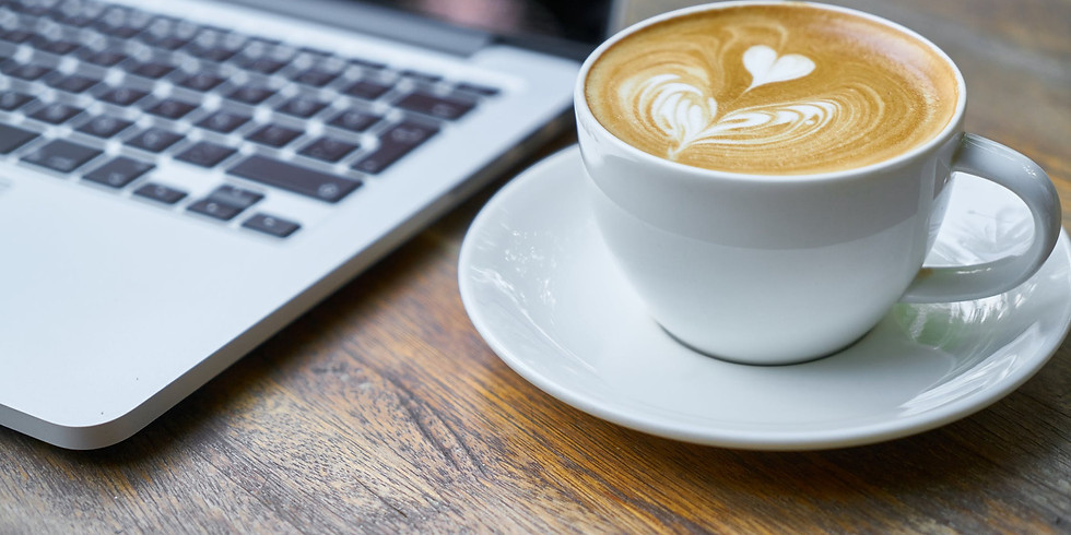 Virtual Coffee Chat with Viking Financial Week 4 - Getting commercial loans during the pandemic  (1)