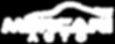 MERCARI AUTO_Mercari white.png
