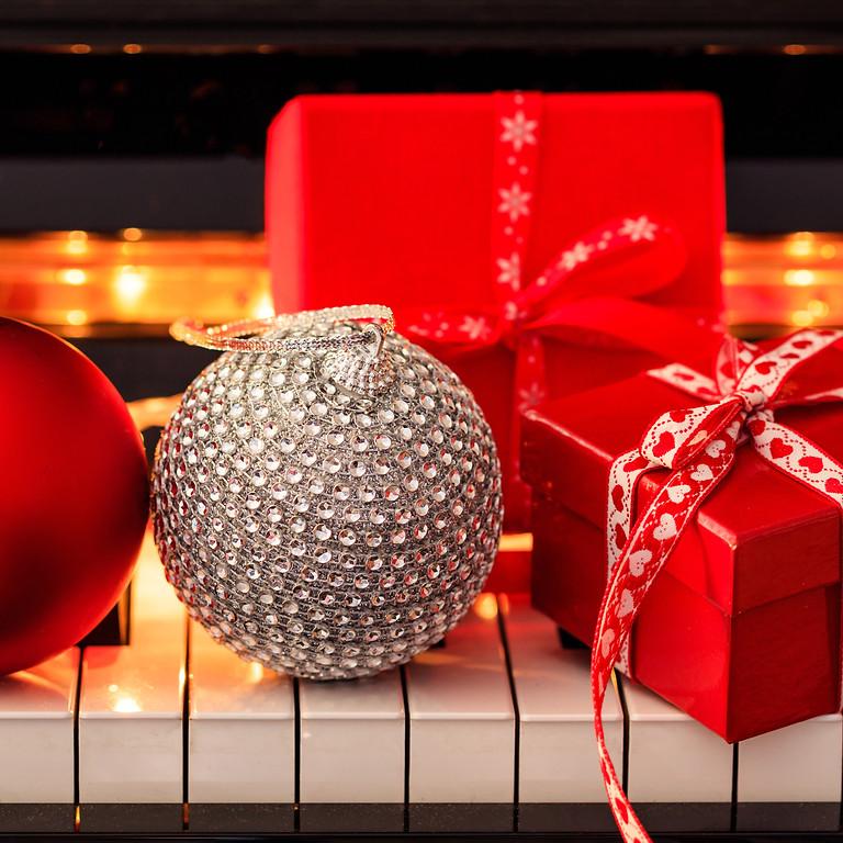 2019 Christmas Concert