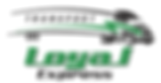 Loyal-Transport(logo).png