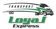 Loyal-Transport(logo).png