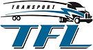 Logo TFL new copy.jpg