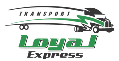 Loyal-Transport(logo) copy.png