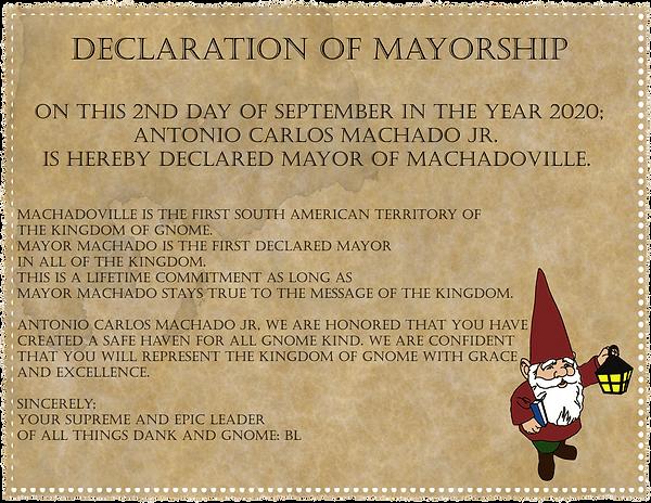 antonio carlos machado jr mayorship.png