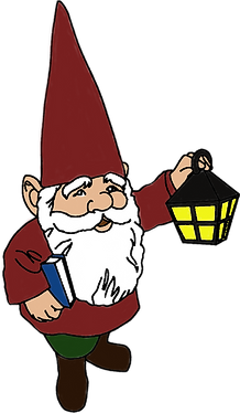 The Gnome.png