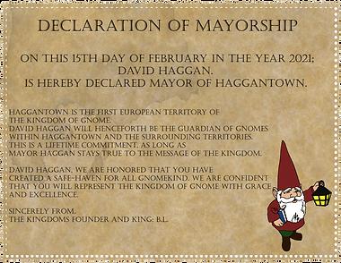 David Haggan Mayorship.png