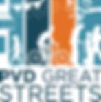 pvd-greatstreets.jpg