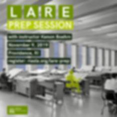 prepsession-reschedule-01.jpg