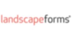 landscape-forms-logo-vector.png