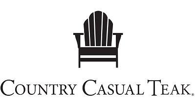 Country Casual Teak.jpg