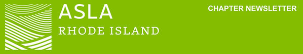 ASLA_Rhode Island_Newsletter Button.jpg