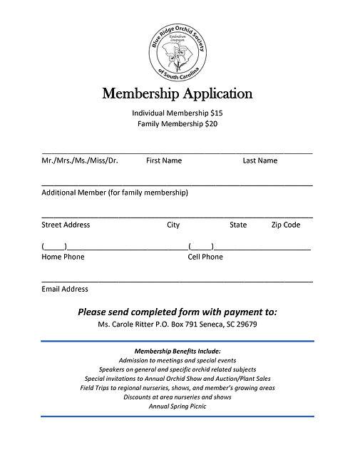 BROS Membership Application (picture).jp