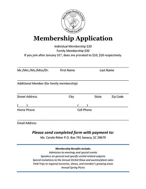 BROS Membership Application.jpeg