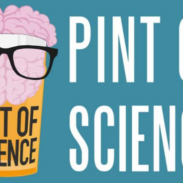 Pint of Science Festival 2020