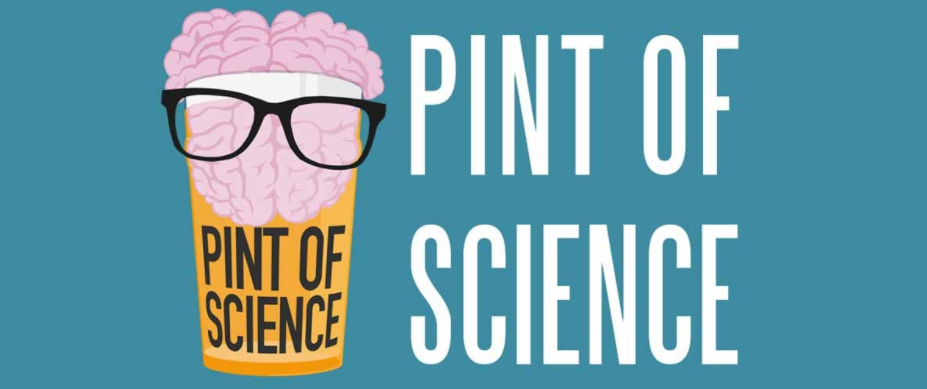 Pint of Science 2020