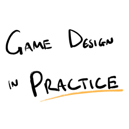 The Essential steps of Game design