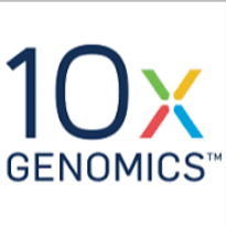 10x logo_edited.png