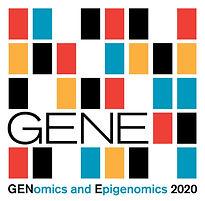 GENE 2020 color.jpg