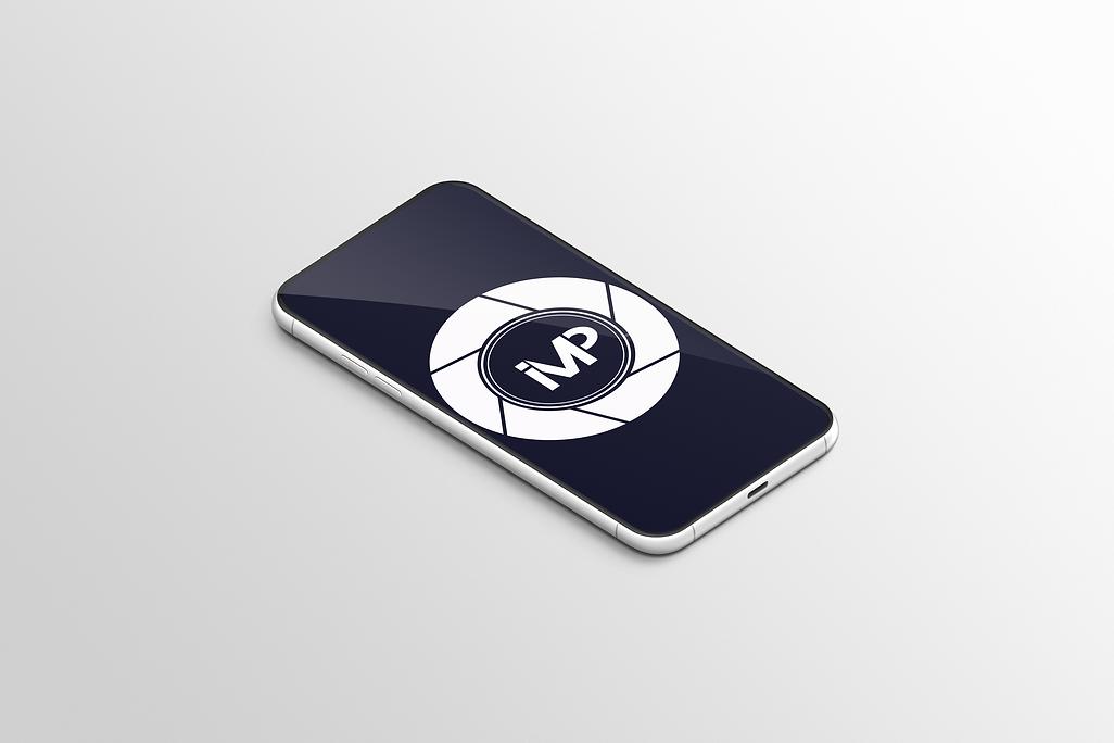 IMP Phone Logo.png
