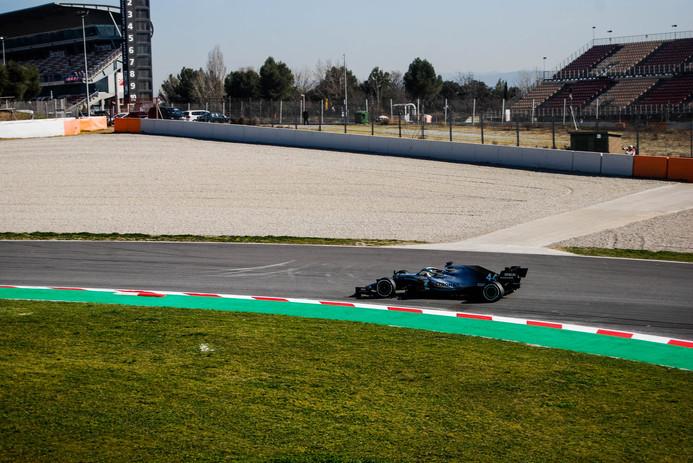 F1 5.1.jpg