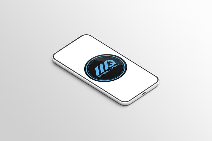 MQ Phone Logo.png