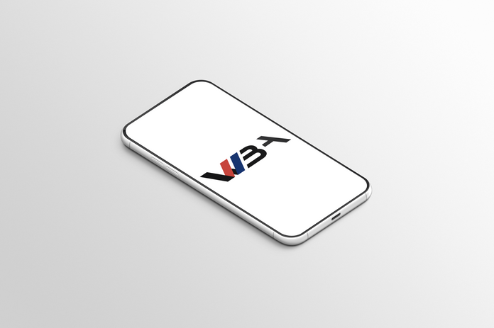 WBA Phone Logo.png