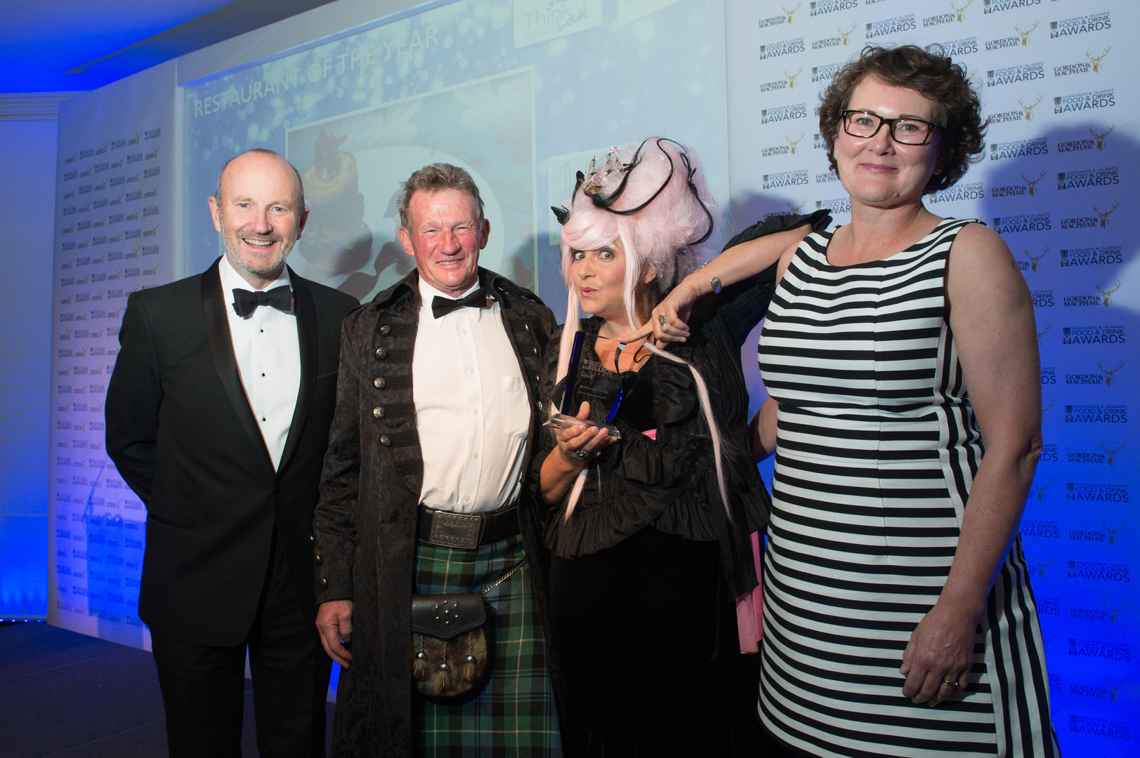 Food and Drink Awards 2015 - 086.jpg