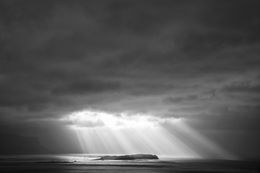 Storm Light over Inch Kenneth.jpg
