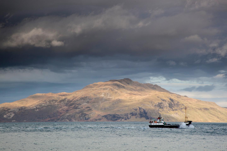 Kilchoan Ferry.jpg