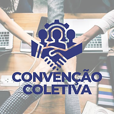 Convenção coletiva.png
