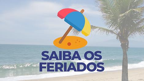 SAIBA dos feriados.png