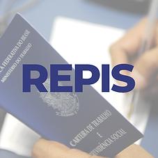 REPIS.png