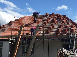 SW Roofer