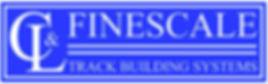 Logo_New_480.jpg