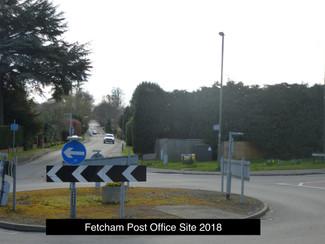 Fetcham Post site 2018.jpg