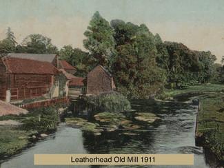 Leatherhead Old Mill 1911_edited.jpg