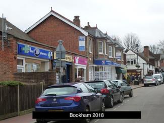 Bookham 2018 left.jpg