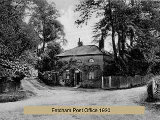 Fetcham Post 1920_edited 1.jpg