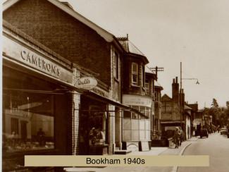 Bookham 1940s left_edited.jpg