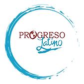 progreso latino.png