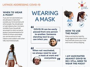infographics-2-masks-english.png
