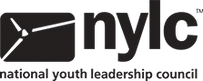 nylc_logo.png