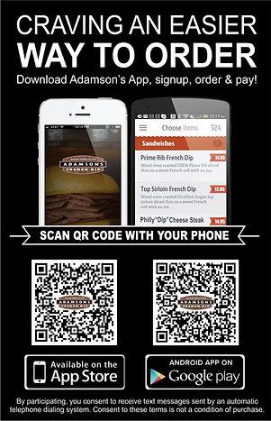 Online QR Code.jpg