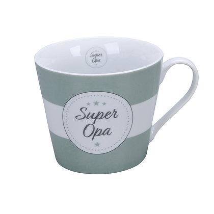 Happy Cup Super Opa