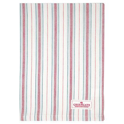 Geschirrtuch Betsy white - Tea Towel