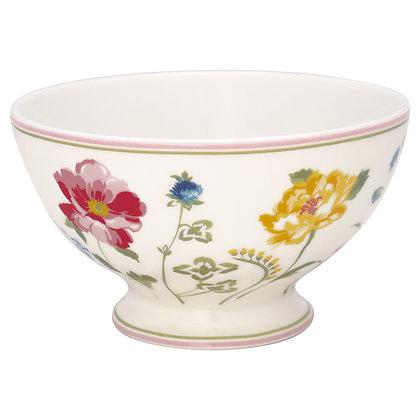 Soup Bowl Thilde white