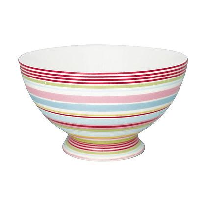 Soup Bowl Pipa multicolor
